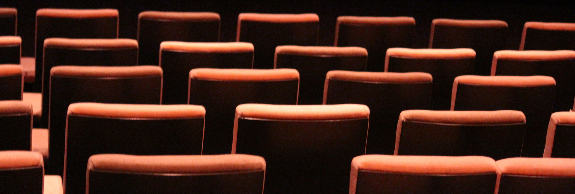 Ramses Shaffy Huis culturele agenda verwacht