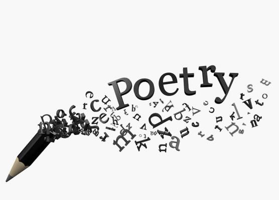 Poezie Podium RamsesShaffyHuis 13 december2019